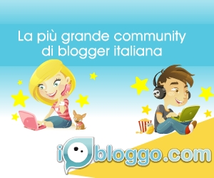 Web Banner in flash